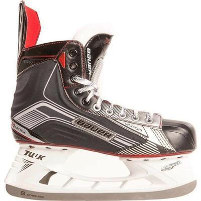 Bauer Vapor Matrix Ice Hockey Skates (Bauer Vapor Matrix Ice Hockey Skates)