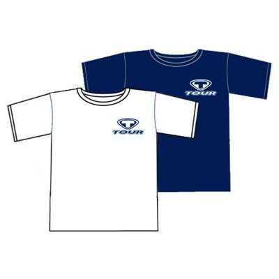 Tour Phase 2 DriCorr Short Sleeve (Tour Phase 2 DriCorr Short Sleeve Hockey Shirt)