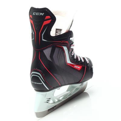 CCM JetSpeed 270 Ice Hockey Skates (CCM JetSpeed 270 Ice Hockey Skates)