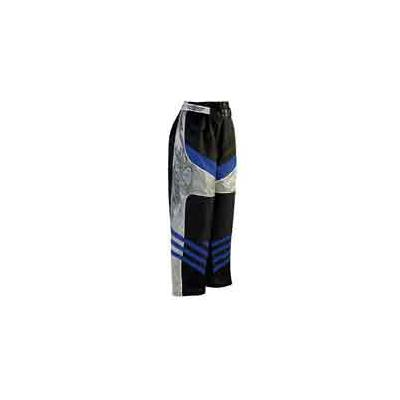 Tour Shark Inline Hockey Pants (Tour Shark Inline Hockey Pants)