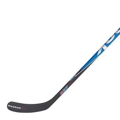 Reebok R27 Grip Hockey Stick (Reebok R27 Grip Hockey Stick)
