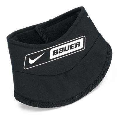 Nike Bauer Hockey Neck Protector (Bauer Hockey Neck Protector)
