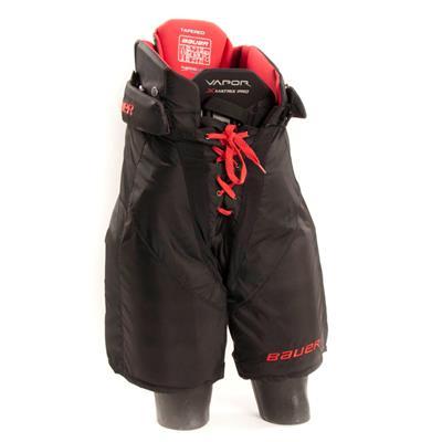 Bauer Vapor Matrix Pro Ice Hockey Pants (Bauer Vapor Matrix Pro Ice Hockey Pants)