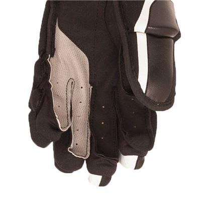 Easton 700 Pro Hockey Gloves (Easton 700 Pro Hockey Gloves)
