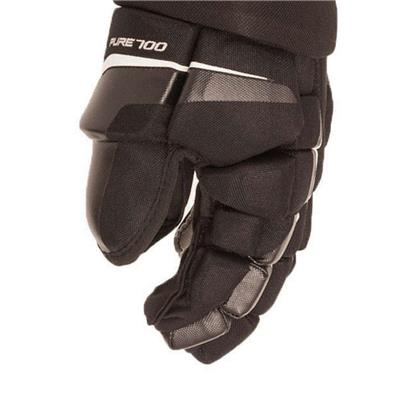 Easton 700 Pro Hockey Gloves (Easton 700 Pro Hockey Gloves)