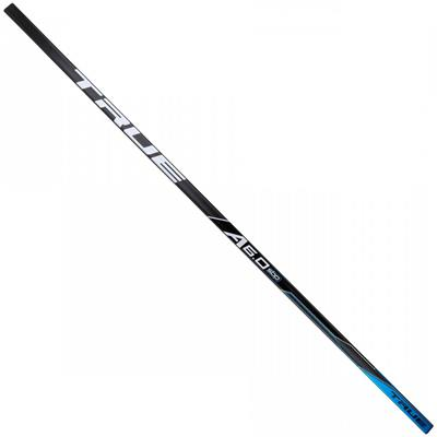 True A6.0 SBP Tapered Hockey Shaft (TRUE A6.0 SBP Standard Hockey Shaft - Senior)