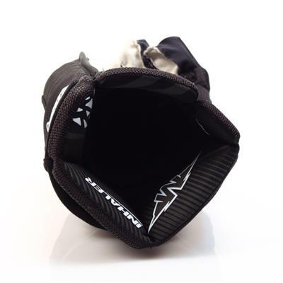 Mission Inhaler DS:2 Hockey Gloves (Mission Inhaler DS:2 Hockey Gloves)