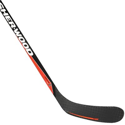 Sher-Wood Rekker EK60 (Sher-Wood Rekker EK60 Hockey Stick)
