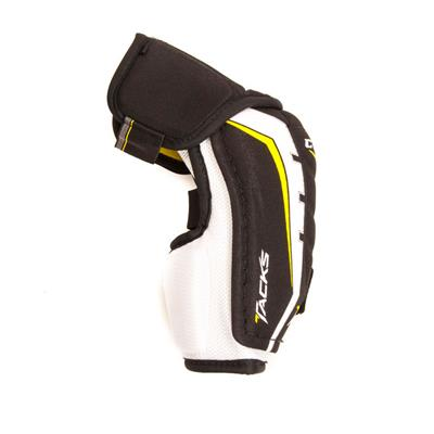 CCM Tacks 2752 Hockey Elbow Pads (CCM Tacks 2752 Hockey Elbow Pads)