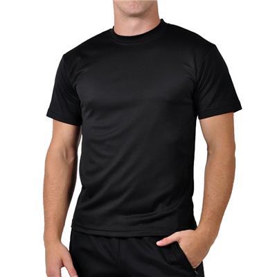Firstar Original Short Sleeve (Original Short Sleeve Shirt)