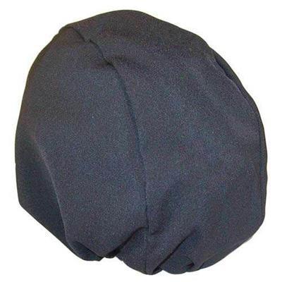 A&R Hockey Helmet Bag (A&R Hockey Helmet Bag)