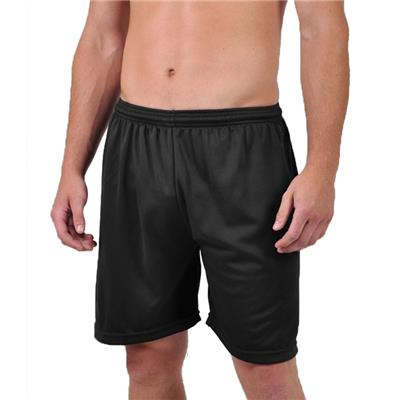 Firstar Classic Practice Shorts (Classic Practice Shorts)