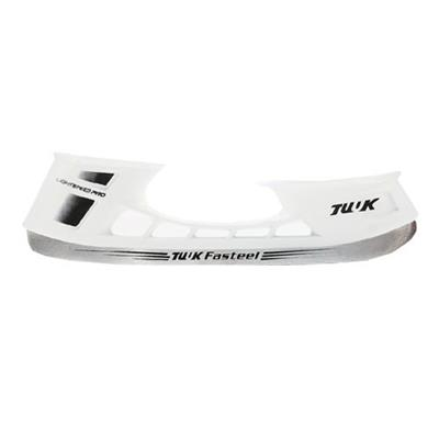 TUUK Lightspeed Pro Hold & Run (Bauer TUUK Lightspeed Pro Hockey Holder & Runner)