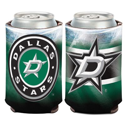 Can Cooler DAL (Wincraft Hockey Can Cooler)