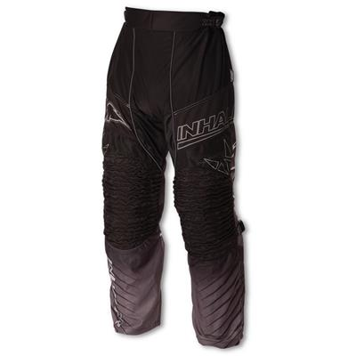 Mission Inhaler DS:2 Inline Hockey Pants (Mission Inhaler DS:2 Inline Hockey Pants - Junior)