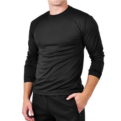 Firstar Original Long Sleeve Shirt (Original Long Sleeve Shirt - Adult)