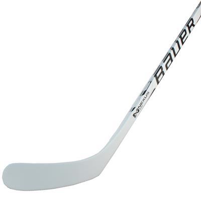 Bauer Nexus 600 Limited Edition (Bauer Nexus 600 Limited Edition Hockey Stick - HockeyGiant)