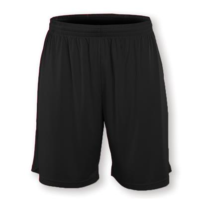 Easton Elite Pro Training Hockey Shorts (Easton Elite Pro Training Hockey Shorts)