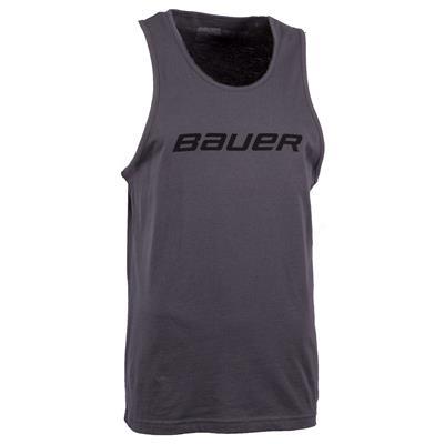 (Bauer Bauer Tank Top)