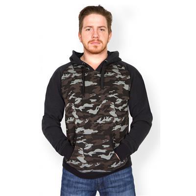 Undiscovered Beaut Sweater (Gongshow Undiscovered Beaut Hockey Sweater)
