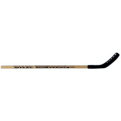 304 Eclipse Jet Flo Stick (Mylec 304 Eclipse Jet Flo Hockey Stick - Senior)