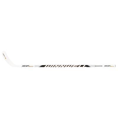 AMP 300 Griptech Stick (Winnwell AMP 300 Griptech Hockey Stick)