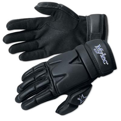 Street Gloves (Mylec Elite Street Hockey Gloves)