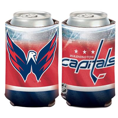 Can Cooler WSH (Wincraft Hockey Can Cooler)