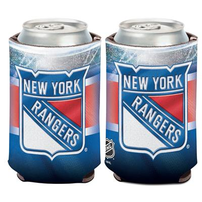 Can Cooler NYR (Wincraft Hockey Can Cooler)