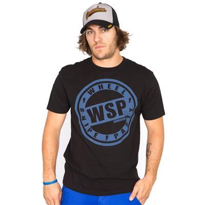 WSP S/S Shirt (Gongshow WSP Short Sleeve Hockey Shirt)