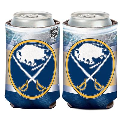 Can Cooler BUF (Wincraft Hockey Can Cooler)