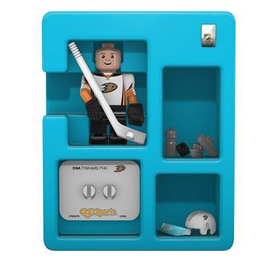 Simon Despres Minifigure ANA (OYO Sports Simon Despres Minifigure - Anaheim Ducks)