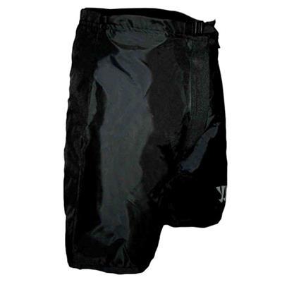 Syko Pants Shell (Warrior Syko Ice Hockey Pants Shell)
