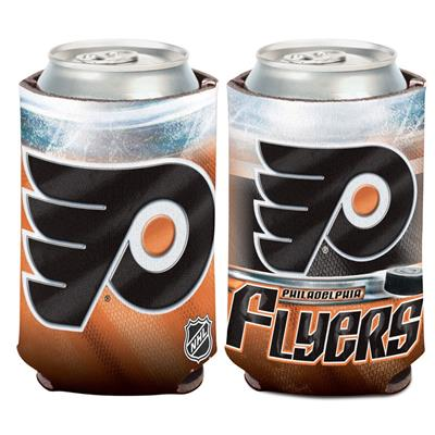 Can Cooler PHL (Wincraft Hockey Can Cooler)