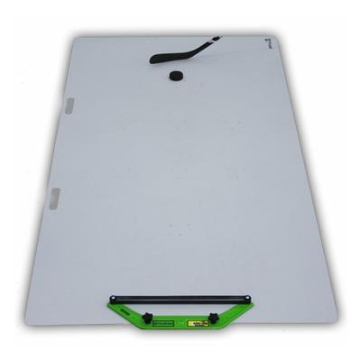 Combo (EZPuck XL Shooting Board Combo)