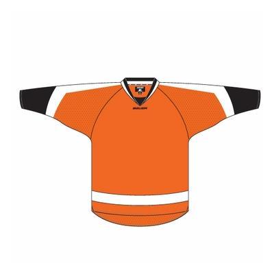Flyers (Bauer 800 Series Practice Jersey PHI)