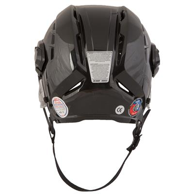 (Warrior Covert PX2 Helmet)