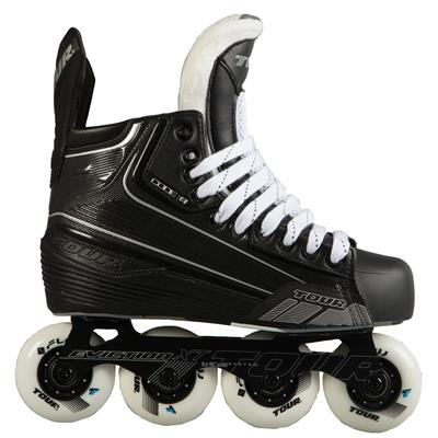 (Tour Code 5 Inline Hockey Skates)