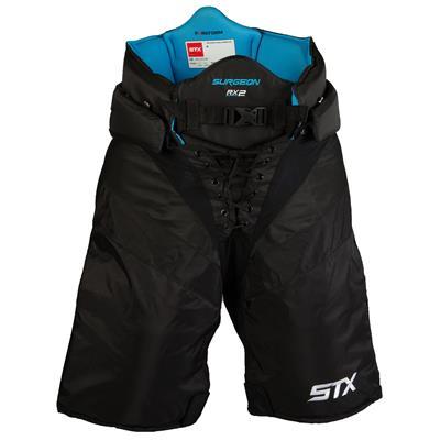 (STX Surgeon RX2 Player Pants)