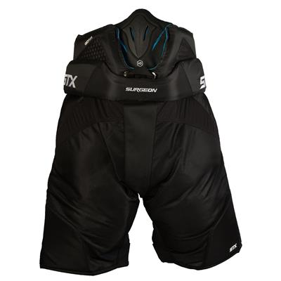 (STX Surgeon RX2 Hockey Pants)