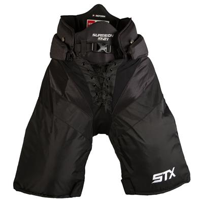 (STX Surgeon RX2.1 Hockey Pants)