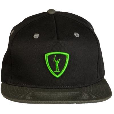 (Adrenaline Rukus Snapback Hat)