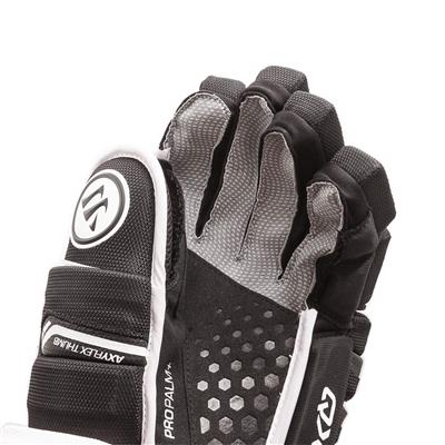 Palm View (Warrior Alpha QX Glove)