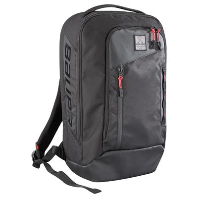 stock (Bauer Laptop Backpack)