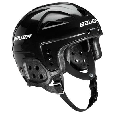 Lil Sport Helmet (Bauer Lil Sport Hockey Helmet)
