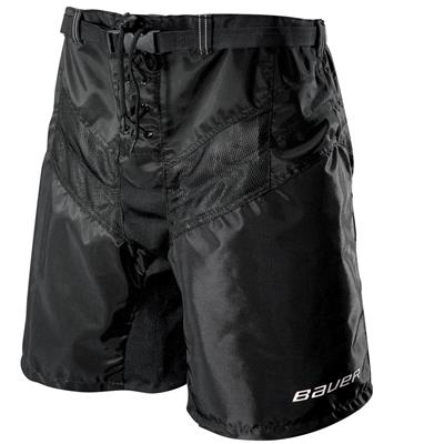 Goal Pant Covers (Bauer Hockey Goalie Pant Covers - Junior)