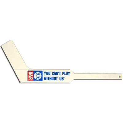 Mini Goal Stick (A&R Mini Goal Stick)