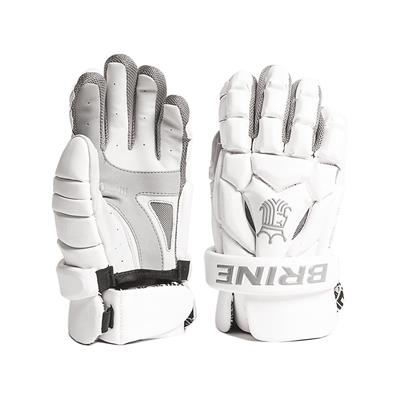 (Brine KING SUPERLIGHT III GLOVE)