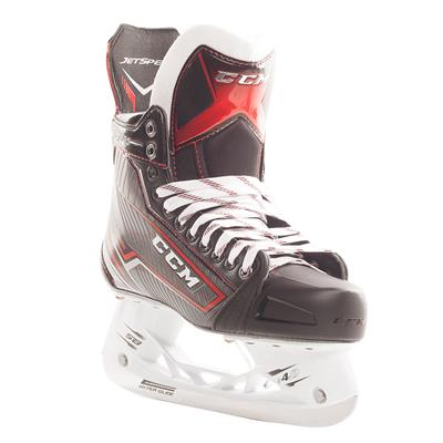 Jetspeed FT390 Ice Skate 2017 (CCM Jetspeed FT390 Ice Hockey Skates)