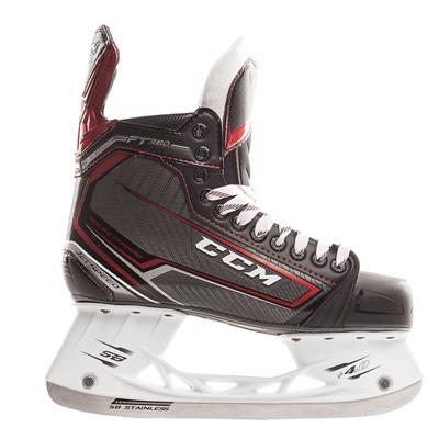 Jetspeed FT380 Ice Skate 2017 (CCM Jetspeed FT380 Ice Hockey Skates)